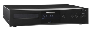 Myryad MXC7000 CD Player (Black)