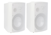Da Vinci OD-62 Outdoor Speakers