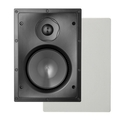 Paradigm CI Pro P65-IW In-Wall Speakers