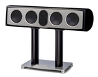 Paradigm Persona C Centre Speaker in Vanta Black