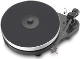 Pro-Ject RPM 5.1 Turntable