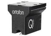 Ortofon Quintet Black Cartridge