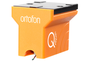 Ortofon Quintet Bronze Cartridge