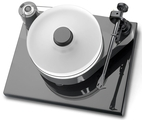 Pro-Ject RPM 10.1 Evolution Manual Turntable