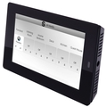 Niles nTP4 LCD Touch Panel Control