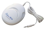 Sangean PS-100 Pillow Speaker