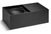 Velodyne SC-IF/IC In-Floor / In-Ceiling Subwoofer