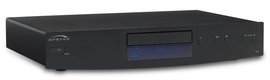 Myryad Z210 CD Player (Black)
